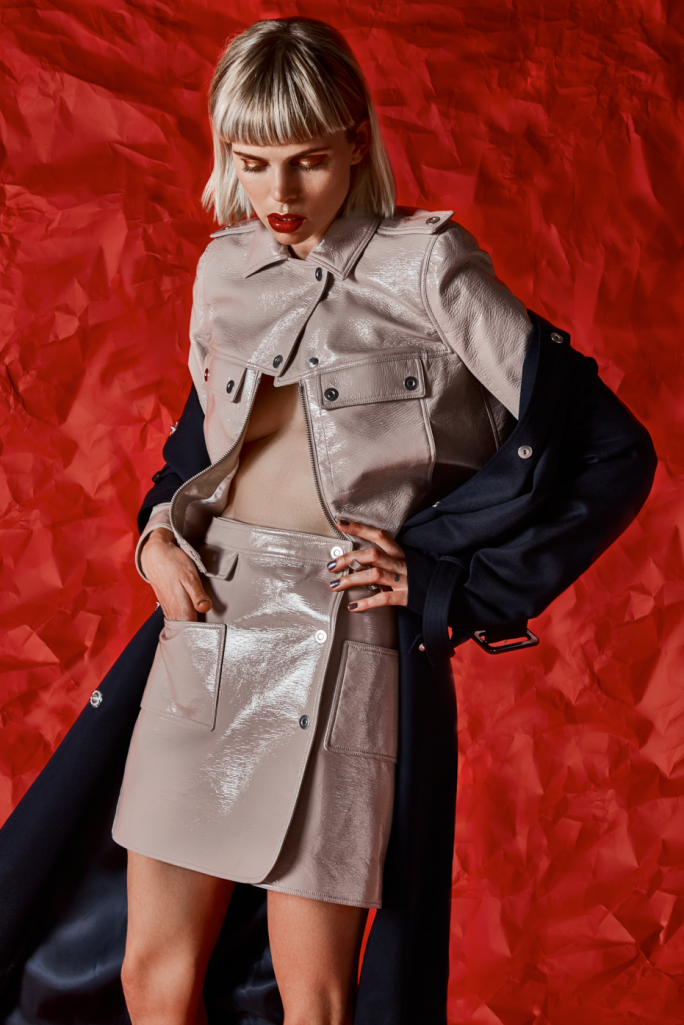 MAISON MARA CAPE TOWN AW17 EDITORIAL IN COLLABORATION WITH NATHALIE BARDIN